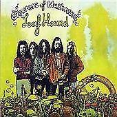 Leaf Hound - Growers of Mushroom (2005)