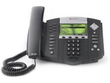 Polycom Soundpoint IP670 refurbished