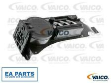 OIL TRAP, CRANKCASE BREATHER FOR AUDI SKODA VW VAICO V10-4601