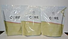 Three pack: Vasayo Microlife Core Complete Dietary Supplement 30 Packs SEALED x3