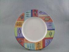 Royal Doulton Trailfinder Side Plate