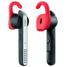 Jabra Stealth Wireless Bluetooth Earbuds NFC Earphone