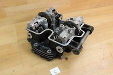 Honda VF750 F RC15 83-86 Zylinderkopf 099-054