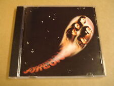 CD /  DEEP PURPLE - FIREBALL 25th ANNIVERSARY  EDITION