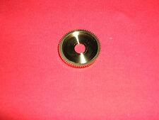 Shimano reel repair parts drive gear Calais 200