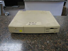 Vintage Apple Power Macintosh 6100/60 Computer M1596 - powers on, no video out
