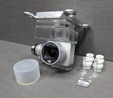 DJI Phantom 3 Standard 2.7K HD Camera Gimbal Top Part w/ Cam - New -