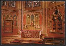 Alte Postkarte - Köln - Dom - Achsenkapelle