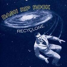 Dash Rip Rock - Re-Cyclone  CD ALTERNATIVE ROCK  Neuware