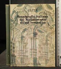 Elite. Scenery Italian the Renaissance The Age Romantic. Blacksmiths.