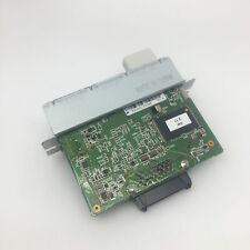 WIRELESS CARD M239A R03 FOR Epson TM-T88V 88IV U200 U220 U230 U325 U675  printer