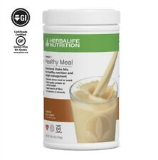 Herbalife Formula 1 Caramelo Tostado Healthy Meal Replacement Shake 750g