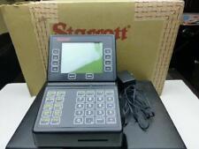 Starrett Electronic Gage Amplifer Model 715 - NEW