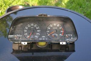 Peugeot 306 1.8 Speedometer  Instrument Cluster Tacho