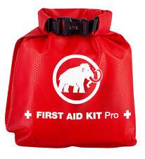 Mammut First Aid Kit Pro Erste-Hilfe-Set