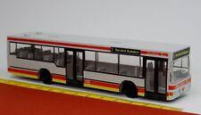 MAN NL 202 WB Westfalenbus Münster - Rietze: 75005
