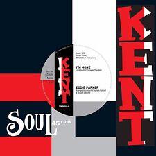 Eddie Parker - 'I'm Gone' b/w 'Love You Baby' (Kent Soul TOWN 165)