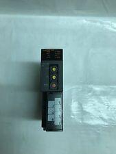 Mitsubishi QJ61BT11N CC-Link master unit