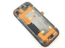 100% Original Nokia N97 Mini Flex kabel Rahmen Schiebemechanismus Slider Bronze