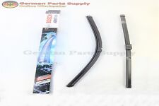 MERCEDES BENZ (BOSCH) WIPER BLADE SET  2048201300