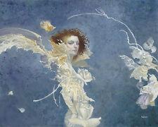 """Fiona"" James Christensen Limited Edition Fine Art Print"