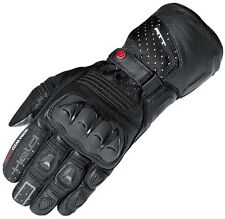 Handschuhe Held Air N Dry GTX 2in1 09