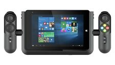 1280 x 800 Resolution Tablets and eBook Readers