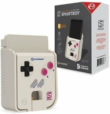 Hyperkin SmartBoy Mobile Device for Game Boy/ Game Boy Color [Retro Gaming GBC]