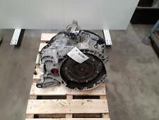 FORD FOCUS TRANS/GEARBOX AUTO, PETROL, 2.0, VIN WF0, LW, 05/11-08/15