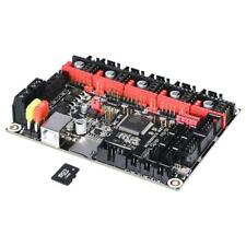 SKR V1.3 - 3D Printer Controller-ARM 32 Bit-Smoothieware-Marlin-Arduino - MKS