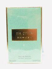 Carven Ma Griffe by Carven Eau de parfum EDP 3.4 oz/100ml for Women