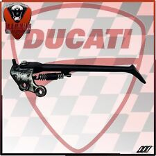 DUCATI HYPERMOTARD 796 Side stand OEM 556.1.036.1A