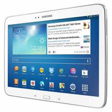 Samsung Galaxy Tab 4 SM-T530 16GB, Wi-Fi, 10.1in - Blanco