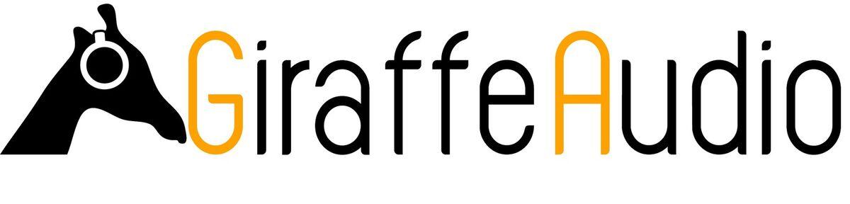 Giraffe Audio Outlet