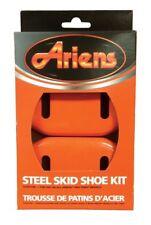 Genuine Ariens Gravely KIT- SKID SHOES ORANGE ARIENS Part # [ARN][72101100]
