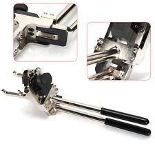 BMW N13 N20 N26 N52 N55 Valve Pressure Spring Installer Remover Engine Hand Tool