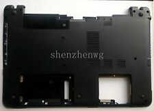 Base case Bottom cover for SONY Vaio SVF152 SVF152C29M SVF-152C29M SVF152C29L