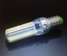 Nuevo Mini Bombilla LED para techo, pared, lámparas de mesa, campanas de cocina 10w (blanco cálido)