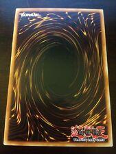 SDRE-EN056 Yugioh! CALL OF THE ATLANTEANS 1st Edition SUPER RARE - Near Mint x1