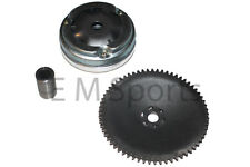Scooter Moped Primary Drive Roller Variator 50cc KYMCO Top Boy 50 Cobra Cross