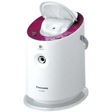 Panasonic EH-SA60-P Nano Care Ion Nanoe Facial Skin Care Steamer Pink Japan NEW