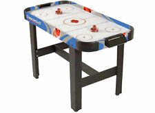 Airhockey-Tisch Crosscheck-XT