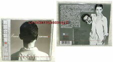 Eurythmics Peace 1999 Taiwan CD w/OBI