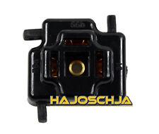 DOUILLE DE LAMPE fiche / CULOT H4 Bilux Ampoule 12/24 VOLTS P43T P45t