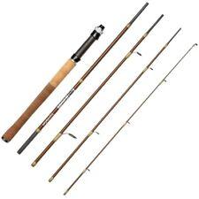 Abu Garcia Zoom Safari ZMSS-705ML Cat Fish Spinning Rod From Stylish anglers