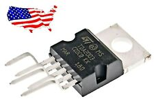 Tda2003 2 Pcs 10w Car Audio Power Amplifier From Usa