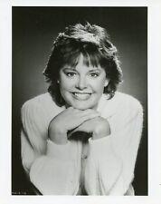 AMANDA BEARSE SMILING PORTRAIT MARRIED WITH CHILDREN ORIGINAL 1987 FOX TV PHOTO