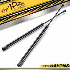 2x Vérin de Hayon Coffre pour VW Golf IV Bora 1J1 1J6 3B6 1997-2006 1J6827550