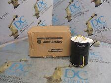 Allen Bradley 80026-230-01 Main Coil Contactor Nib