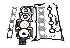 Head Gasket Set  ITM Engine Components  09-12135